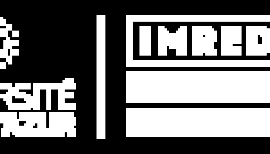 logo_imredd_uca_200px