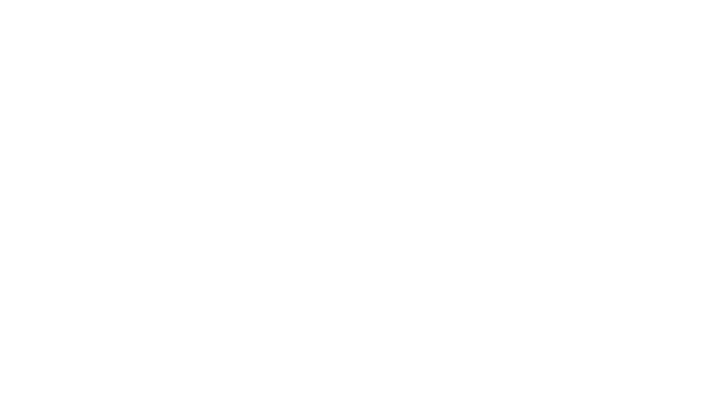 logo_imredd_uca_horiz600px