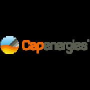logo-capenergies