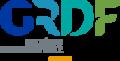 logo-grdf_transp2