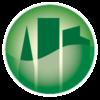 logo_holistic-city